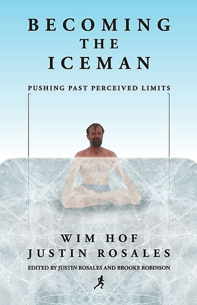 387px-Becoming_the_Iceman_-_Cover
